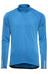 Endura Roubaix jersey blauw